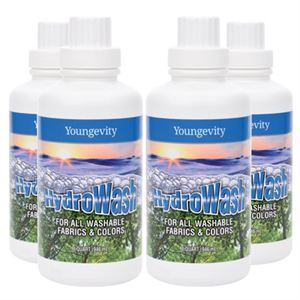 Picture of HydroWash - 32 oz (4 Pack)